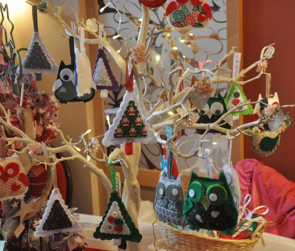 christmas craft fair ideas cadarts fair 2017 christchurch and district arts 3571